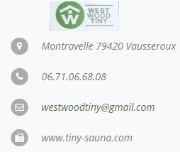 West Wood Tiny